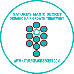 Nature's Magic Secret Products
